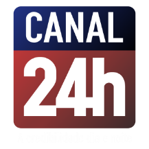 Canal 24h